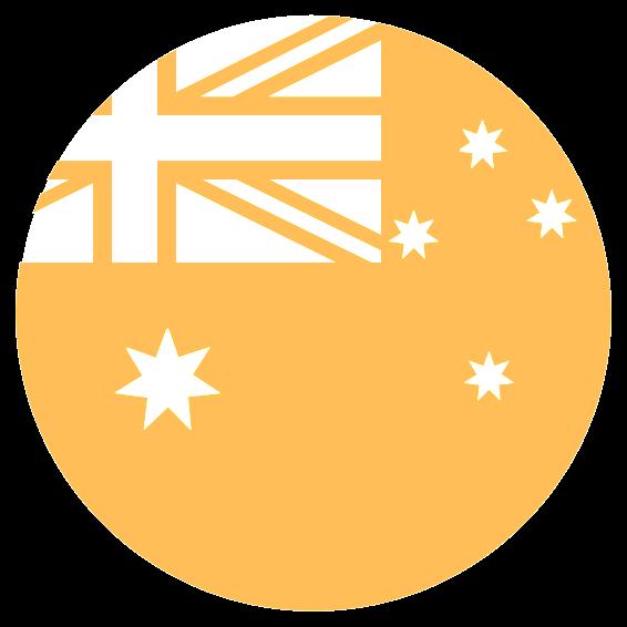 Australian Churches