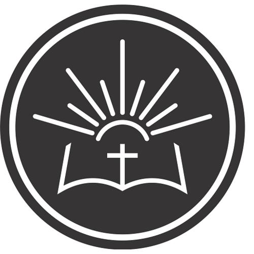 Logo for prayermate