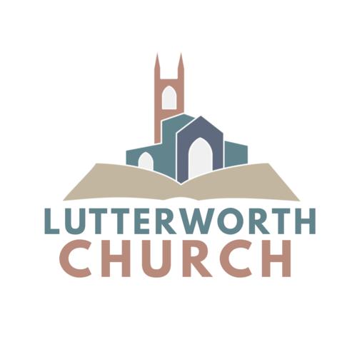 Lutterworth church 2018 circle