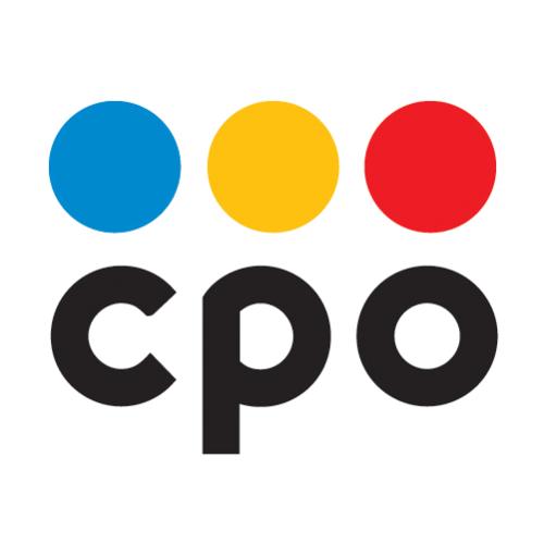 Cpo logo copy