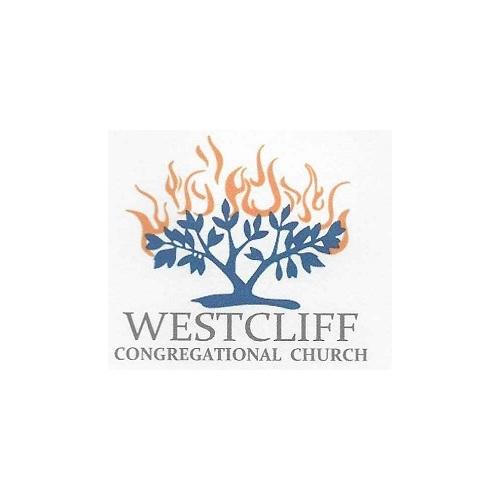Westcliff logo copy copy