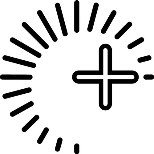 Black.e.symbol.2