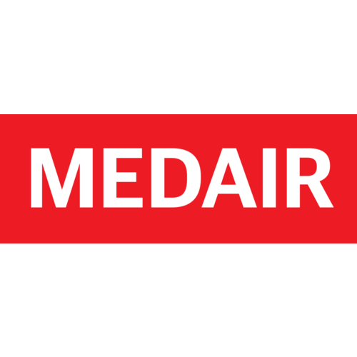 Medair logo resized