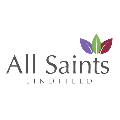 All saints final colour rgb