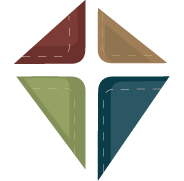Emmaus logo only