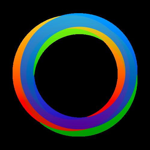 Woodlands metro logo