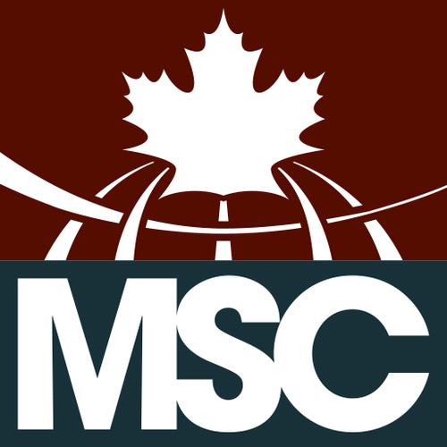 Msc square
