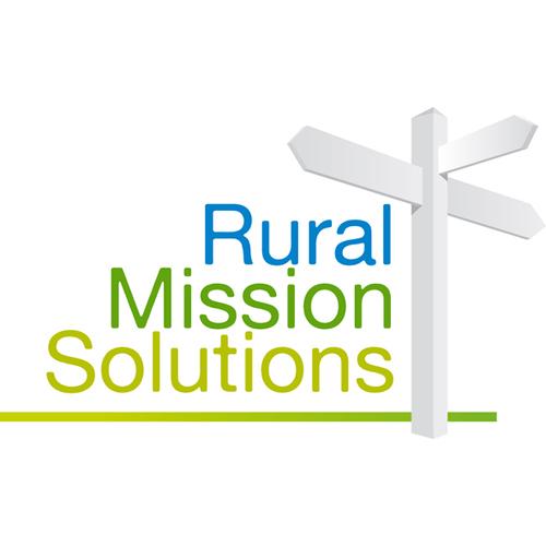Rural mission solutions logo %28rgb 300dpi 5cm%29