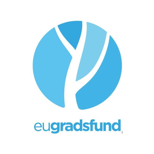 EU Grads Fund