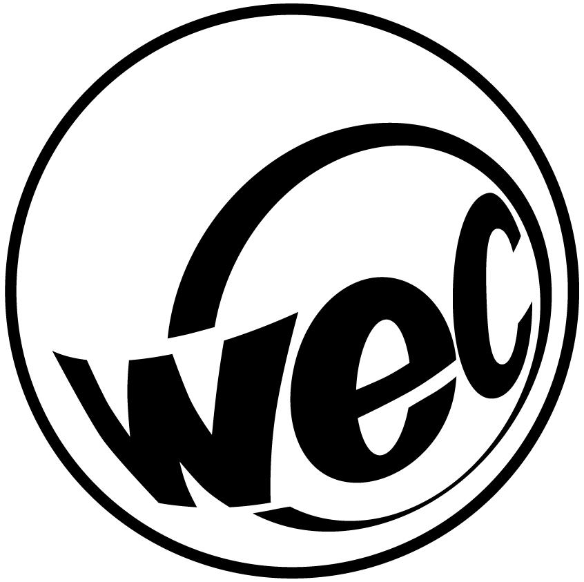 WEC UK & Ireland