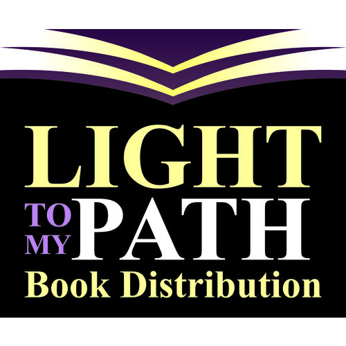 Light To My Path Book Distribution