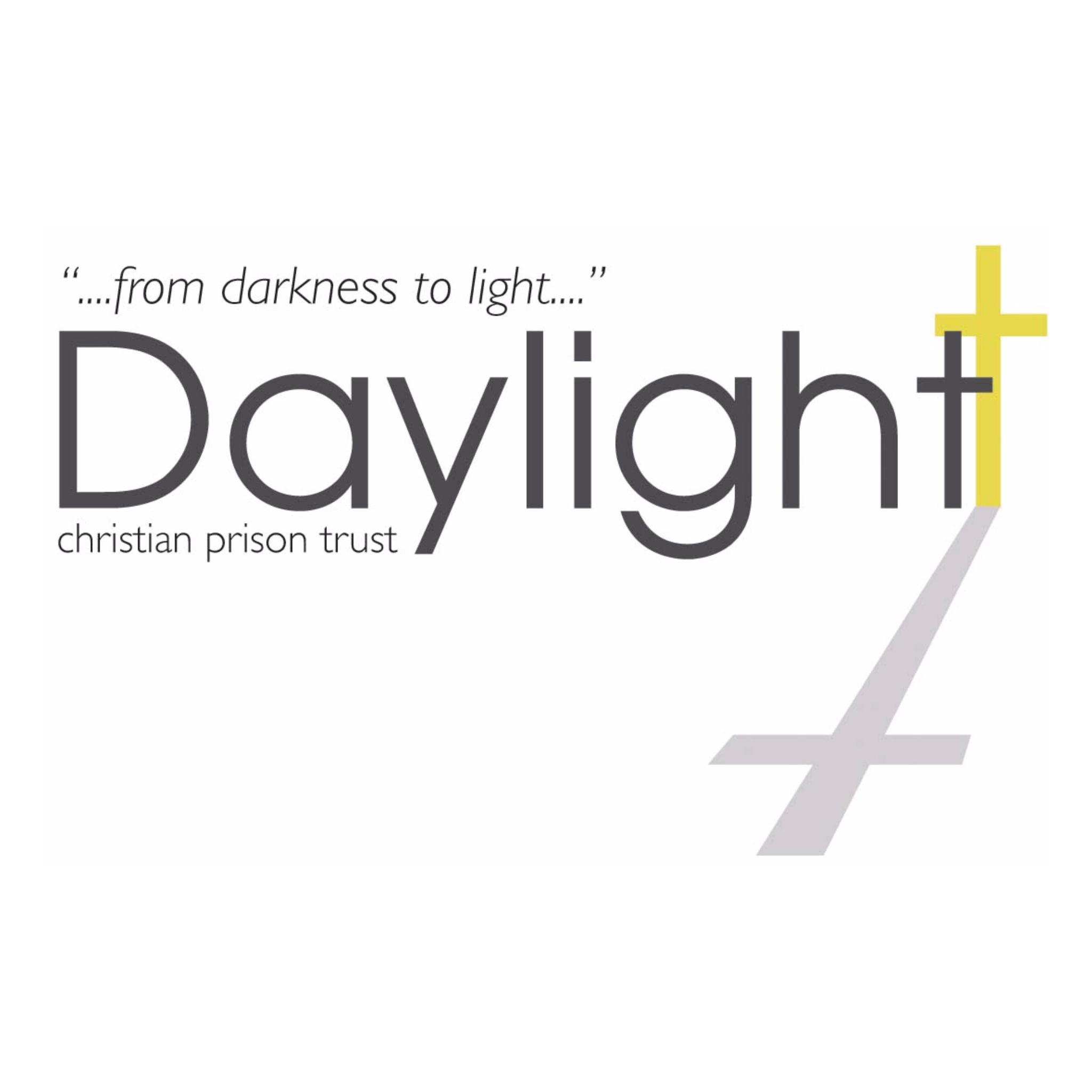 Daylight Christian Prison Trust