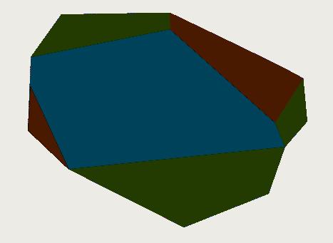 Senfkorn