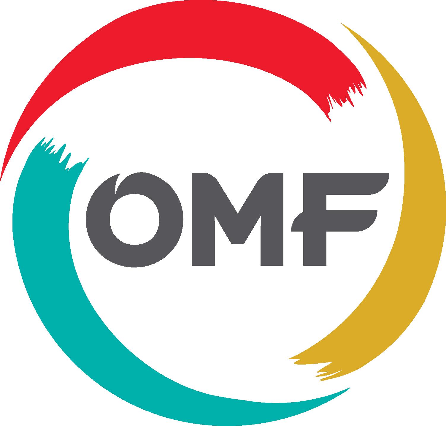 OMF Deutschland