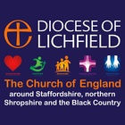Lichfield logo new cropped