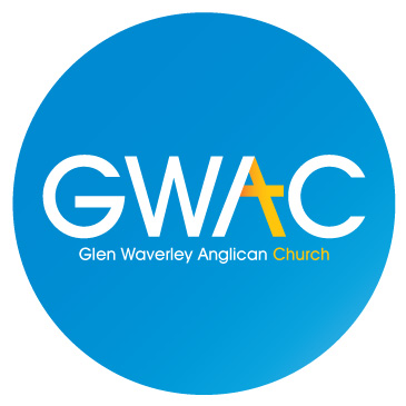 Gwac logo(church)