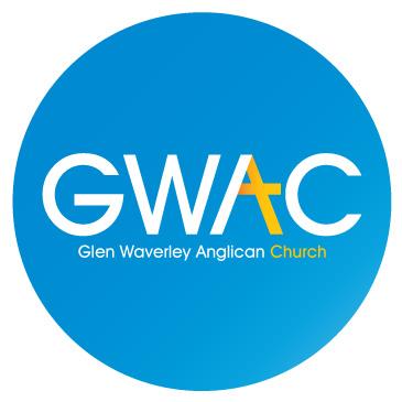 Gwac logo(church)