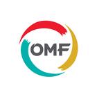 Omf logo col