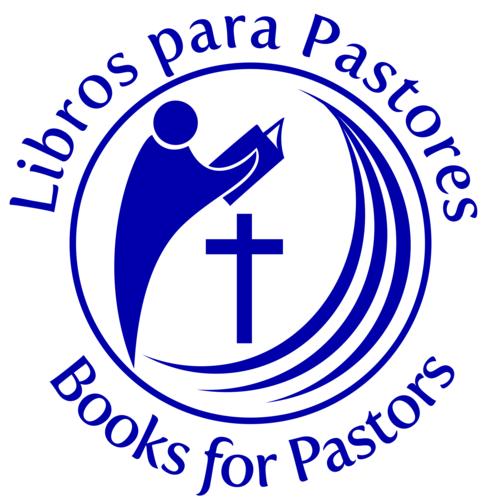 2 logo with words en es blue 300