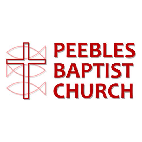 Pbc logo large square