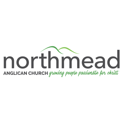 Northmead 01