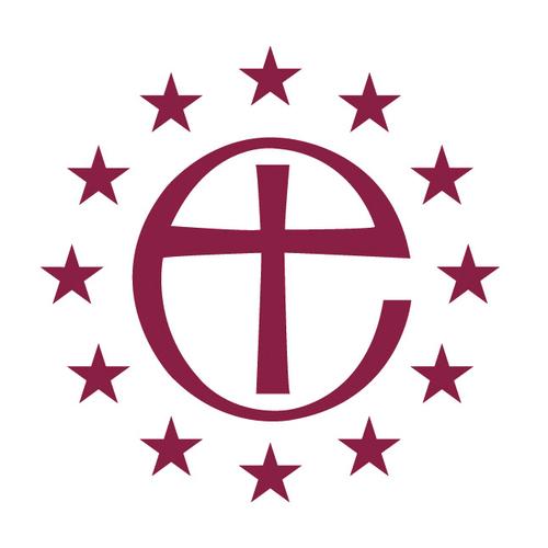 2480x650 diocese europe logo rgb