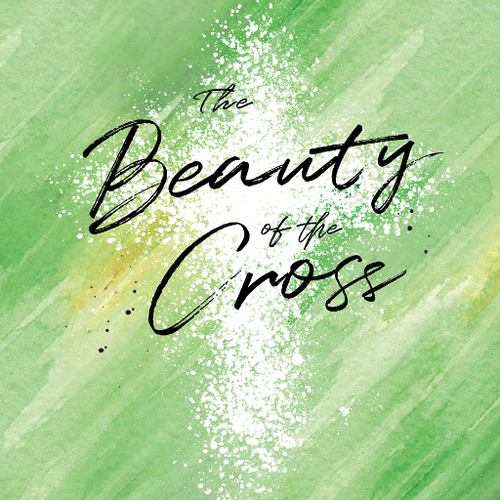 Chesterbeautycross