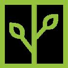 Efcc logo %282%29