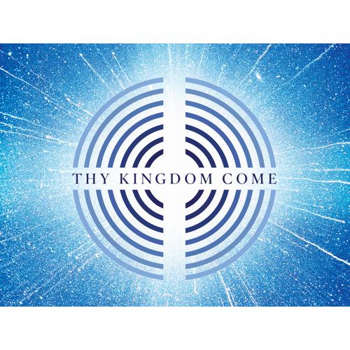 Tkc logo 2019