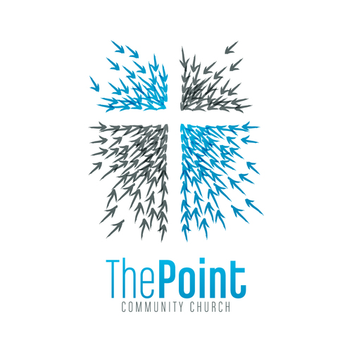 Thepoint blue